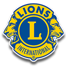 Lions distrikt 101N