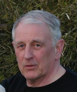 Hans Lindén