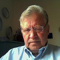 Reinhold Brynefall