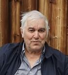 Ville Fredriksson